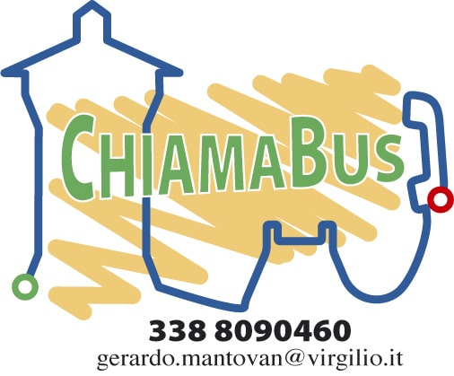 servizio Chiama Bus a Scandiano