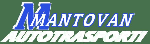 logo Mantovan Autotrasporti snc